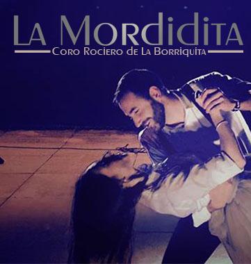 la-mordidita-ricky-martin-cover-coro-rociero-borriquita