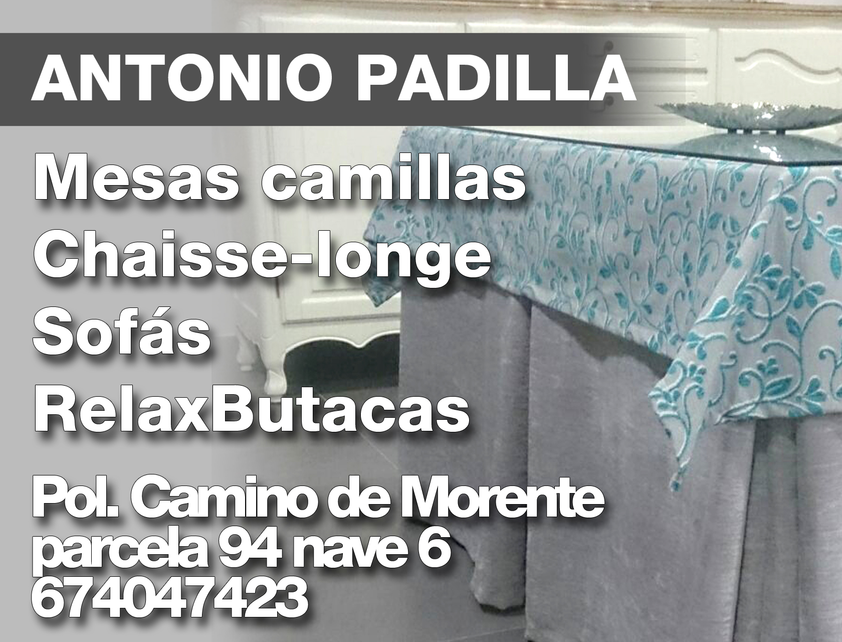 Boda De Antonio Y Luc A Montoro C Rdoba Coro Rociero La  # Muebles Padilla Cordoba