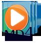 MP4 Descargar Videoclip