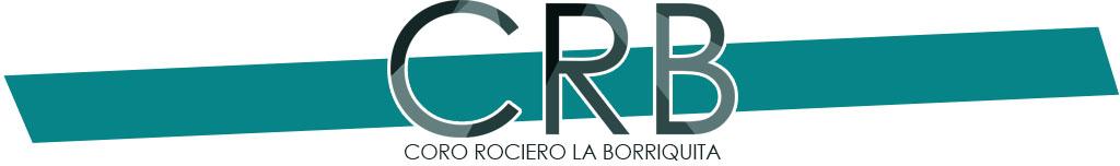 Coro Rociero La Borriquita
